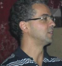 Paulo Genovese