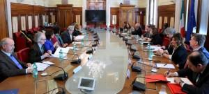 """Rat für die Beziehungen zum """"italienischen"""" Islam"""