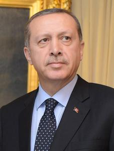 """Minacce di Erdogan agli """"Accademici per la Pace"""""""