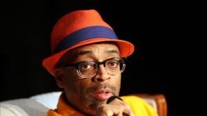Spike Lee boicotea los Oscar por la ausencia de actores negros entre los candidatos