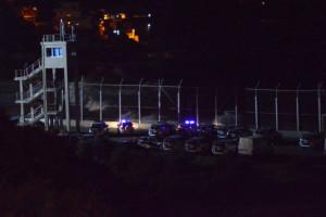 Izquierda Unida exige a la UE que investigue la vulneración de derechos humanos en Ceuta