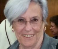 Alice Slater