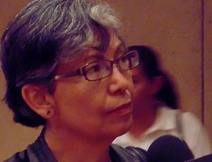 Sobrevivientes de guerra en Guatemala aplauden captura de genocidas