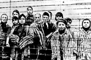 27 Gennaio: in memoria di tutti i genocidi