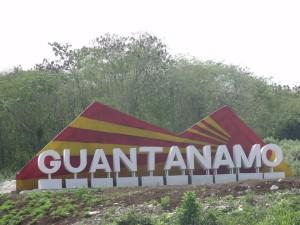 Guantánamo. Les États-Unis doivent mettre fin à ce symbole international d'injustice