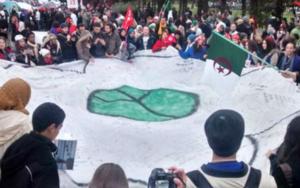 Fórum Social Mundial precisa se abrir à busca de alternativas ao neoliberalismo