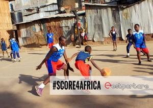 """Milano, convegno """"Sport, Africa e cooperazione"""""""