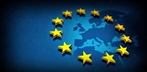 Αναθεωρημένος Ευρωπαϊκός Κοινωνικός Χάρτης: μια παλιά συζήτηση με επίκαιρο χαρακτήρα