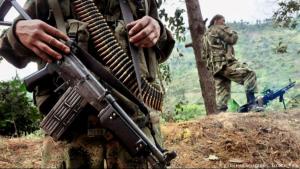 Colômbia e Farc concordam em pedir missão da ONU