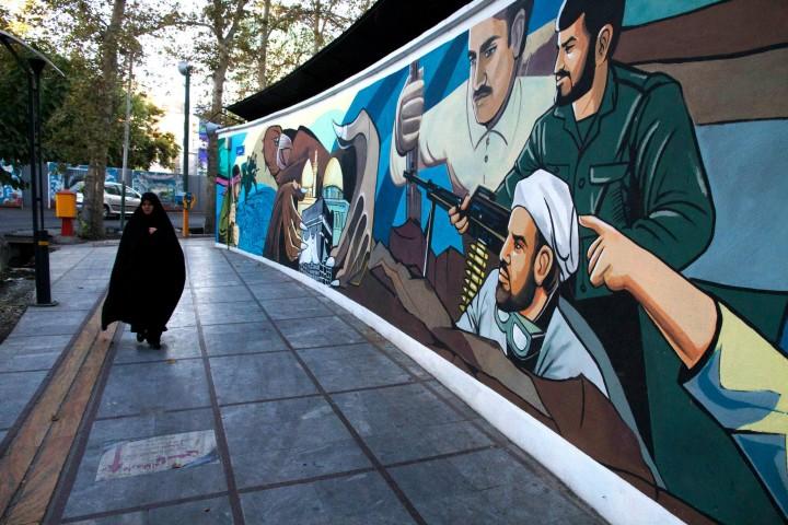 Cina-Iran: la visita di Xi Jinping a Teheran preannuncia cambiamenti nella regione