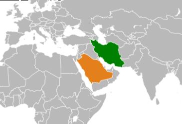 Why a Freedom Fighter Was Killed to Fit Saudi Arabia's Hawkish Narrative