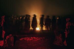 Kapac Raymi, Fiesta mayor del Sol