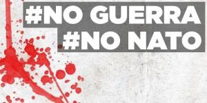 Manifestazione 16 gennaio: come e perchè partecipa il Comitato No Guerra No Nato