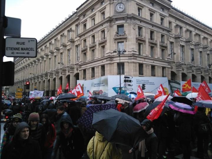 manif état urgence 30 janvier 2016 (1)