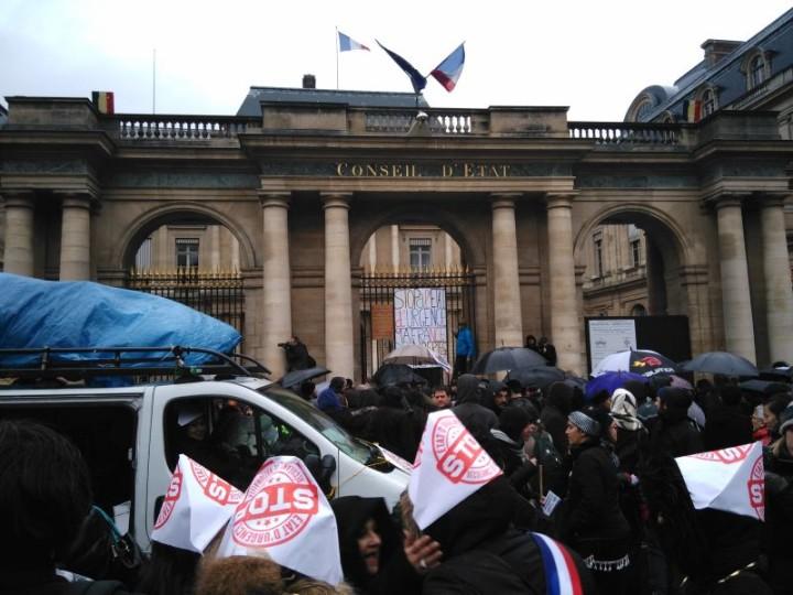 manif état urgence 30 janvier 2016 (14)
