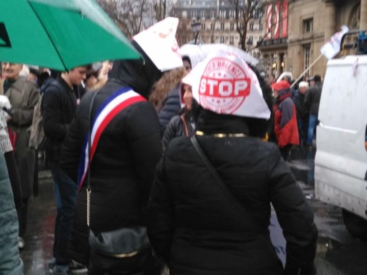 manif état urgence 30 janvier 2016 (18)