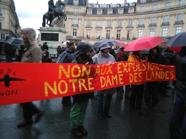 manif état urgence 30 janvier 2016 (9)
