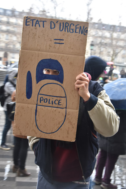 manif paris 3