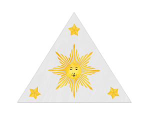 masonic-sun-face-with-black-outlines-revised-596x493