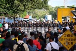 """Esta semana en """"Regional y Popular"""": Las migraciones en América Latina y el Caribe"""