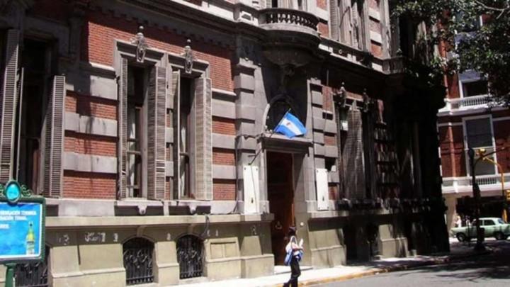 Ola de despidos en Argentina, Cultura: otro limbo laboral