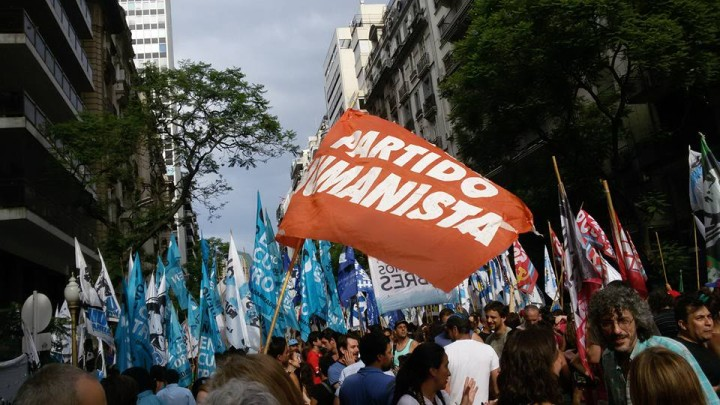 International Humanist Party calls on all States to sign and ratify the new UN Treaty on the Prohibition of Nuclear Weapons