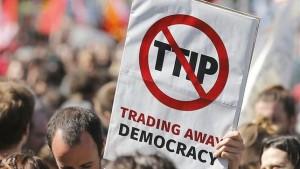 El final de la era Obama y las diferencias entre EEUU y la UE complican la firma del TTIP para 2016