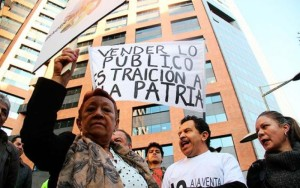 Santos privatiza empresa energética más importante y rentable de Colombia