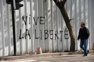 Túnez, cinco años después de la revolución