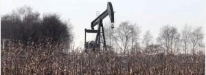 Umstrittenes Fracking-Gesetz tritt erst nach 2017 in Kraft