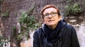Brigitte Vasallo: «El pensamiento monógamo genera identidades cerradas que operan con violencia»