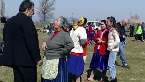 Eslovaquia justifica su discriminación a los gitanos en las escuelas por supuestos defectos genéticos