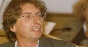 Milano: un luogo per ricordare Alex Langer