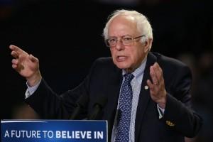 Bernie Sanders e a tradição radical nos Estados Unidos