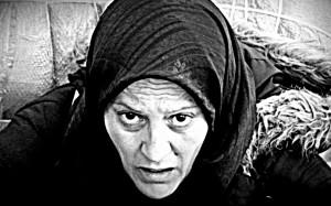 Die harten Lebensbedingungen der 'Lastenträgerinnen' zwischen Marroko und Spanien