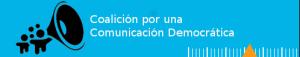 Se realizará el 1º Congreso Nacional por la Comunicación Democrática en Argentina