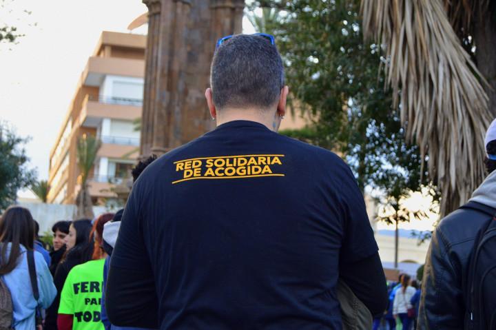 6F: Ceuta