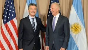 Argentina, Macri, in due mesi salto indietro di dieci anni