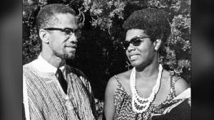 """""""Maya Angelou: Y aún así me levanto"""": nueva película narra la vida extraordinaria de la escritora y activista"""