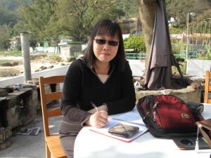 """La última resistencia de las """"mujeres del placer"""" de China, quienes demandan reconocimiento, no dinero"""