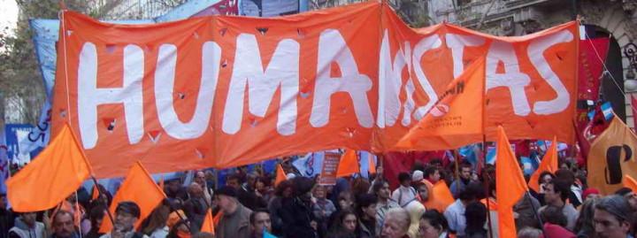 [Chile] Mayoría del Partido Humanista chileno apoya participar en el plebiscito de abril próximo y jugársela por una Asamblea Constituyente