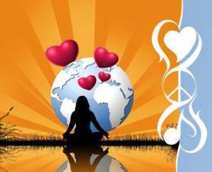 Torino, meditazione per la pace