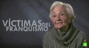 Exhumación de fosa común en España a solicitud de jueza de Argentina