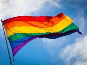 Unioni civili, appello delle associazioni LGBT al Movimento Cinque Stelle