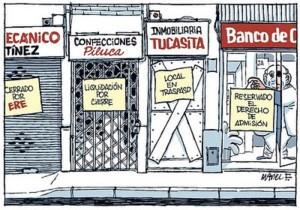 """Estadísticas salvajes en un """"sistema social cerrado"""". Propuestas humanistas."""