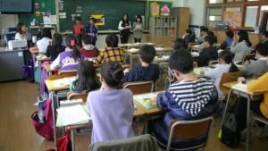 Desafíos: desigualdad educativa y modelo primario-exportador