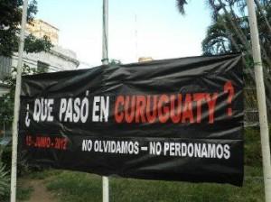 Alla ricerca della giustizia transnazionale per i popoli dell'America Latina