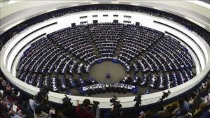 Alarma en la Eurocámara porque el 'TTIP de los servicios' se negocia con países que no cumplen los convenios de la OIT