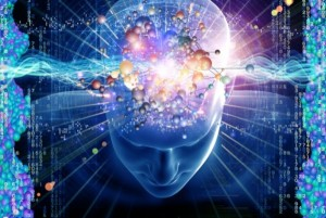 Inteligencia Artificial y empleo, un reto fantástico para la humanidad