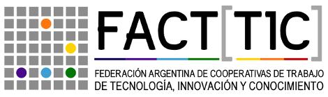 Preocupación en Argentina ante el posible uso de FAW en la Administración Pública